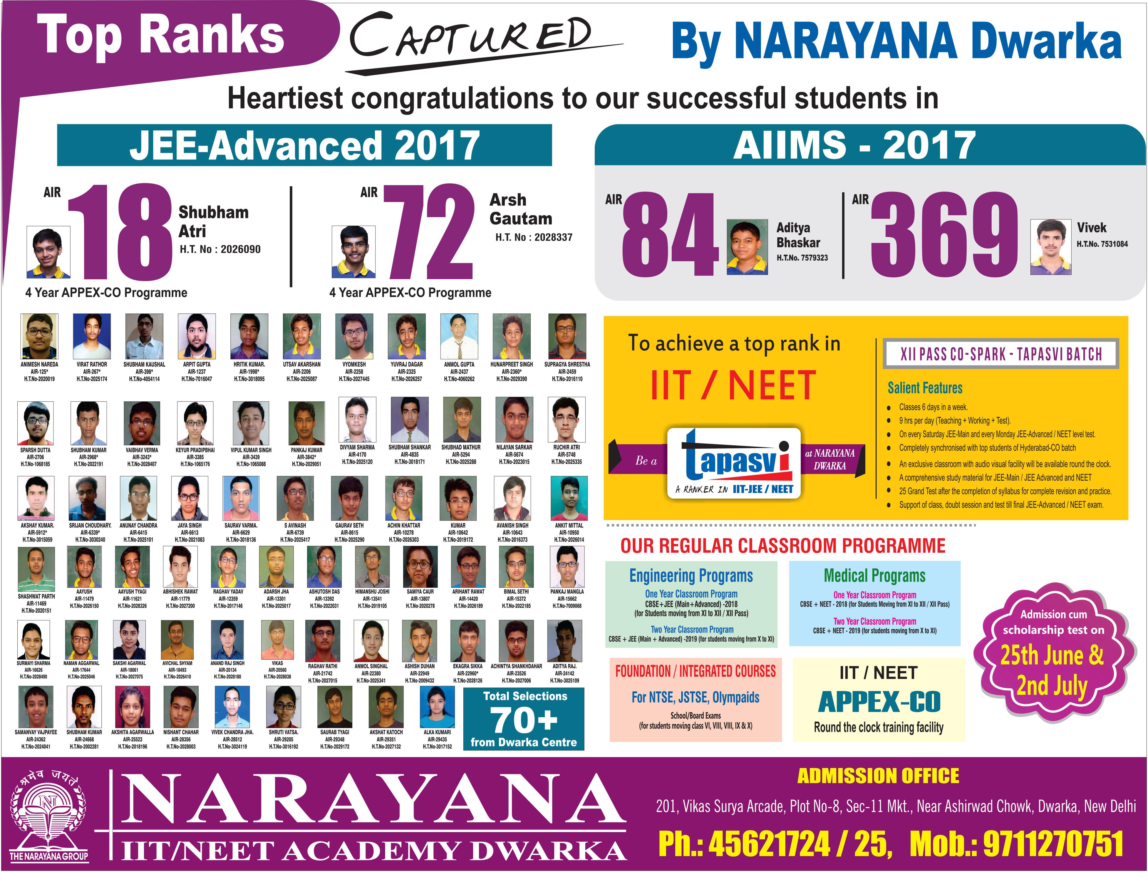 Narayna